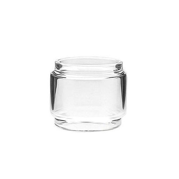 Uwell Nunchaku pyrex glas 8 ml.